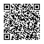 https://ambrostore.it/automobili-milano/usate/ford/c-max/c-max7-1-5-tdci-titanium-s-s-120cv-820136-(1)