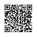 https://ambrostore.it/automobili-milano/usate/ford/cougar/2-5i-v6-24v-cat-806042
