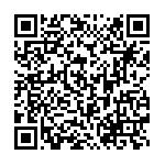 https://ambrostore.it/automobili-milano/usate/ford/ecosport/1-0-ecoboost-100-cv-plus-246898