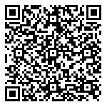 https://ambrostore.it/automobili-milano/usate/ford/ecosport/1-0-ecoboost-125-cv-start-stop-st-line-black-e-(1)