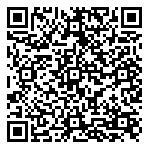 https://ambrostore.it/automobili-milano/usate/ford/ecosport/1-0-ecoboost-125-cv-start-stop-st-line-black-editi