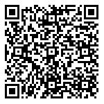 https://ambrostore.it/automobili-milano/usate/ford/ecosport/ecosport-1-0-ecoboost-business-c-navi-125cv-30808