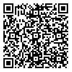 https://ambrostore.it/automobili-milano/usate/ford/ecosport/ecosport-1-0-ecoboost-business-c-navi-125cv-31579