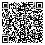 https://ambrostore.it/automobili-milano/usate/ford/ecosport/ecosport-1-0-ecoboost-business-c-navi-125cv-81946