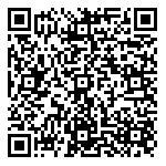 https://ambrostore.it/automobili-milano/usate/ford/ecosport/ecosport-1-0-ecoboost-business-c-navi-125cv-82124