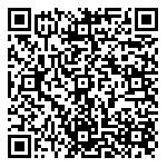 https://ambrostore.it/automobili-milano/usate/ford/ecosport/ecosport-1-0-ecoboost-business-c-navi-125cv-82205