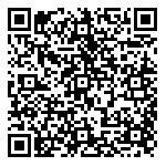https://ambrostore.it/automobili-milano/usate/ford/ecosport/ecosport-1-0-ecoboost-plus-s-ruot-esterna-125c-(1)