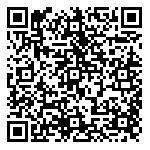 https://ambrostore.it/automobili-milano/usate/ford/ecosport/ecosport-1-0-ecoboost-plus-s-ruot-esterna-125c-(3)