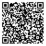 https://ambrostore.it/automobili-milano/usate/ford/ecosport/ecosport-1-0-ecoboost-plus-s-ruot-esterna-125c-(4)