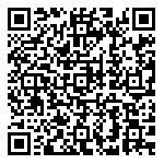 https://ambrostore.it/automobili-milano/usate/ford/ecosport/ecosport-1-0-ecoboost-plus-s-ruot-esterna-125cv-8