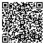 https://ambrostore.it/automobili-milano/usate/ford/ecosport/ecosport-1-0-ecoboost-st-line-black-edition-s-(2)
