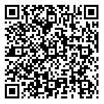 https://ambrostore.it/automobili-milano/usate/ford/ecosport/ecosport-1-0-ecoboost-st-line-s-s-125cv-auto-8202