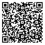 https://ambrostore.it/automobili-milano/usate/ford/ecosport/ecosport-1-0-ecoboost-st-line-s-s-125cv-auto-8217