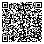 https://ambrostore.it/automobili-milano/usate/ford/ecosport/ecosport-1-0-ecoboost-st-line-s-s-125cv-auto-my19