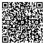 https://ambrostore.it/automobili-milano/usate/ford/ecosport/ecosport-1-0-ecoboost-titanium-100cv-my19-822079