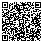 https://ambrostore.it/automobili-milano/usate/ford/ecosport/ecosport-1-0-ecoboost-titanium-s-ruot-esterna-(1)