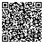 https://ambrostore.it/automobili-milano/usate/ford/ecosport/ecosport-1-0-ecoboost-titanium-s-ruot-esterna-125c
