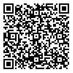 https://ambrostore.it/automobili-milano/usate/ford/ecosport/ecosport-1-0-ecoboost-titanium-s-s-125cv-821891