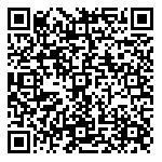 https://ambrostore.it/automobili-milano/usate/ford/ecosport/ecosport-1-0-ecoboost-titanium-s-s-125cv-822272