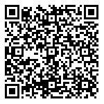 https://ambrostore.it/automobili-milano/usate/ford/ecosport/ecosport-1-0-ecoboost-titanium-s-s-125cv-822553