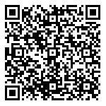 https://ambrostore.it/automobili-milano/usate/ford/ecosport/ecosport-1-0-ecoboost-titanium-s-s-125cv-822593