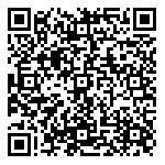 https://ambrostore.it/automobili-milano/usate/ford/ecosport/ecosport-1-0-ecoboost-titanium-s-s-125cv-822598