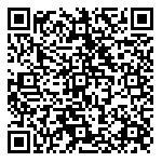 https://ambrostore.it/automobili-milano/usate/ford/ecosport/ecosport-1-0-ecoboost-titanium-s-s-125cv-auto-my18