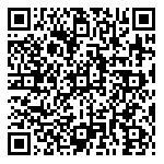 https://ambrostore.it/automobili-milano/usate/ford/ecosport/ecosport-1-0-ecoboost-titanium-s-s-125cv-my18-(1)
