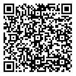 https://ambrostore.it/automobili-milano/usate/ford/ecosport/ecosport-1-5-ecoblue-st-line-s-s-100cv-my19-82240