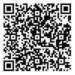 https://ambrostore.it/automobili-milano/usate/ford/ecosport/ecosport-1-5-ecoblue-titanium-s-s-100cv-my19-8220
