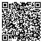 https://ambrostore.it/automobili-milano/usate/ford/ecosport/ecosport-1-5-ecoblue-titanium-s-s-100cv-my19-8230