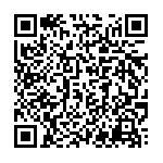 https://ambrostore.it/automobili-milano/usate/ford/ecosport/ecosport-1-5-tdci-titanium-95cv-e6-3198617