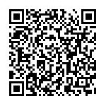 https://ambrostore.it/automobili-milano/usate/ford/ecosport/ecosport-1-5-tdci-titanium-s-s-100cv-821504