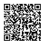 https://ambrostore.it/automobili-milano/usate/ford/ecosport/ecosport-1-5-tdci-titanium-s-s-100cv-822460