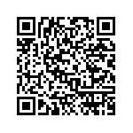 https://ambrostore.it/automobili-milano/usate/ford/fiesta/1-2-plus-60cv-5p-e6-820309