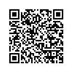 https://ambrostore.it/automobili-milano/usate/ford/fiesta/1-2-plus-82cv-3p-820450