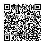 https://ambrostore.it/automobili-milano/usate/ford/fiesta/1-5-tdci-plus-75cv-5p-e6-819600