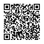 https://ambrostore.it/automobili-milano/usate/ford/fiesta/1-5-tdci-st-line-75cv-5p-819683