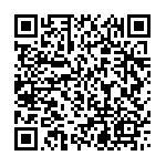 https://ambrostore.it/automobili-milano/usate/ford/fiesta/1-5-tdci-titanium-75cv-5p-e6-3070050
