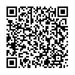 https://ambrostore.it/automobili-milano/usate/ford/fiesta/1-5-tdci-titanium-75cv-5p-e6-3157946