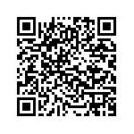 https://ambrostore.it/automobili-milano/usate/ford/fiesta/3p-1-1-plus-70cv-822840