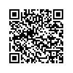 https://ambrostore.it/automobili-milano/usate/ford/fiesta/3p-1-1-plus-85cv-820805