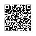 https://ambrostore.it/automobili-milano/usate/ford/fiesta/5p-1-1-plus-70cv-820554