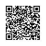 https://ambrostore.it/automobili-milano/usate/ford/fiesta/5p-1-1-plus-70cv-822570