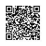 https://ambrostore.it/automobili-milano/usate/ford/fiesta/5p-1-1-plus-70cv-822820