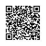 https://ambrostore.it/automobili-milano/usate/ford/fiesta/5p-1-1-plus-85cv-820790
