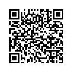 https://ambrostore.it/automobili-milano/usate/ford/fiesta/5p-1-1-plus-85cv-821308