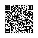 https://ambrostore.it/automobili-milano/usate/ford/fiesta/5p-1-1-plus-85cv-822066
