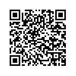 https://ambrostore.it/automobili-milano/usate/ford/fiesta/5p-1-1-plus-85cv-822787