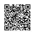 https://ambrostore.it/automobili-milano/usate/ford/fiesta/5p-1-1-plus-85cv-823140